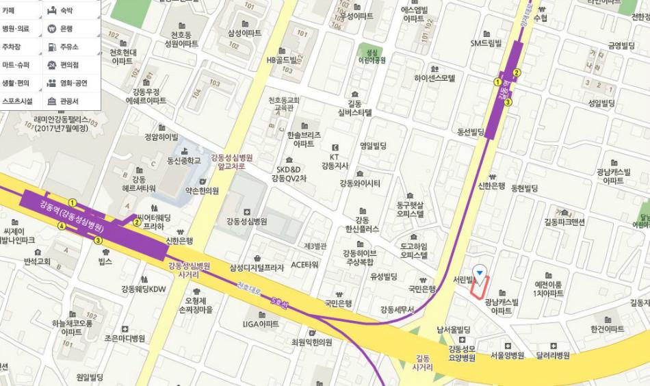 센터 지도.jpg